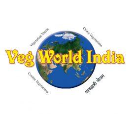 Veg World India