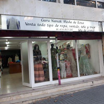 Sastre-tailor Master