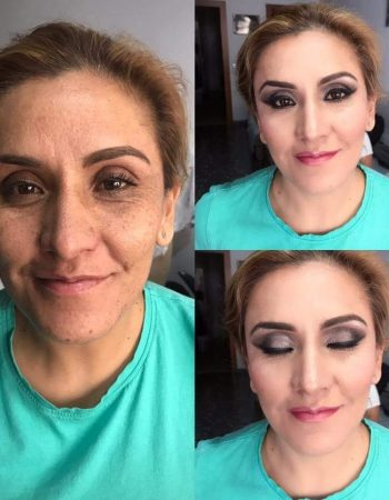 SK Make Beauty