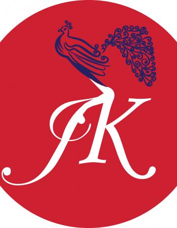 JK Asian Foods