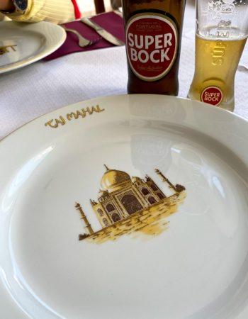 Indian Tandoori Restaurant