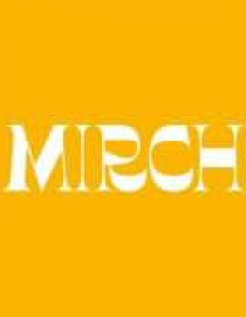 Mirch Barcelona By Tandoor